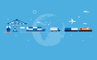 Argentina avanza en el sistema de Ventanilla Única de Comercio Exterior