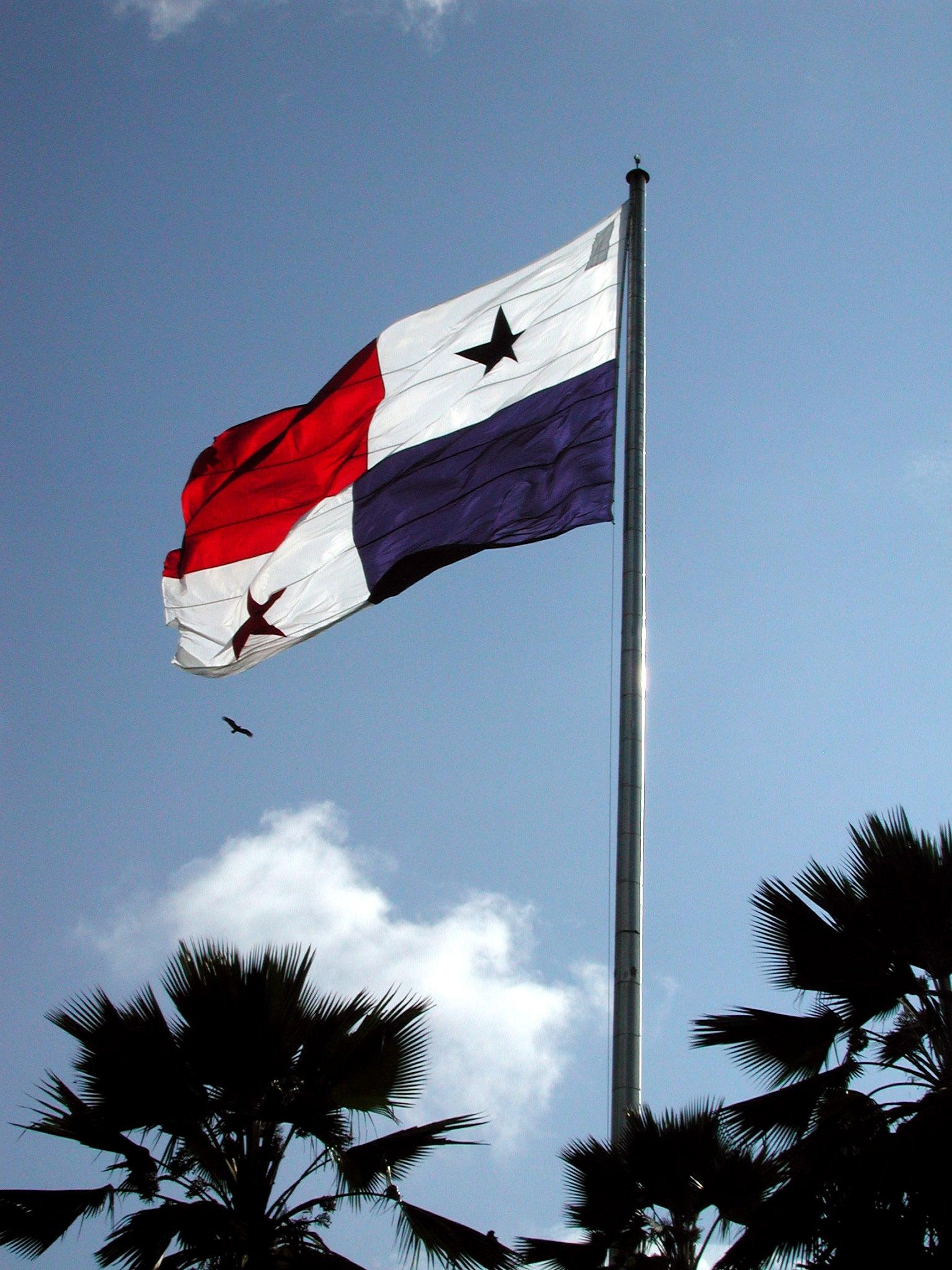 Panamá adopta nuevas medidas arancelarias