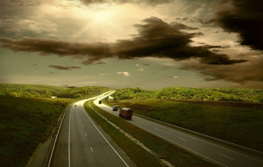 Financiamiento a proyectos de infraestructura vial