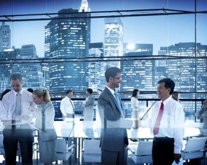 Tuvo lugar la X Cumbre empresarial China-LAC