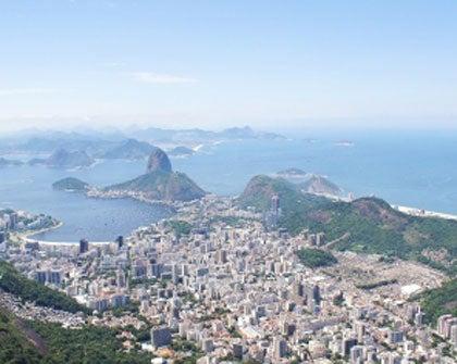 México profundiza Acuerdo de Complementación Económica con Brasil
