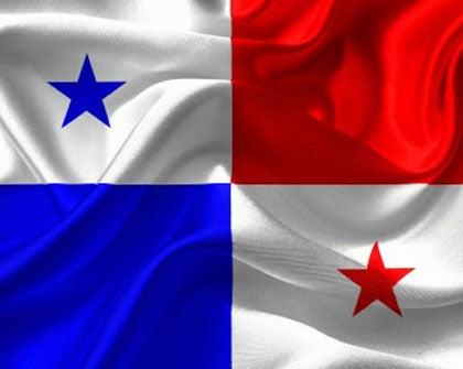 Panamá y los países de CARICOM intercambian datos migratorios