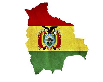 Bolivia suma apoyo como socio pleno al MERCOSUR