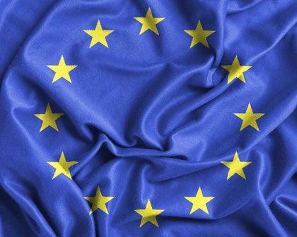 Ecuador firma acuerdo comercial con la Unión Europea