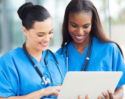 CARICOM acuerda sistema regulatorio común para el sector de la salud