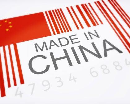 El impacto en innovación de los  acuerdos comerciales con China