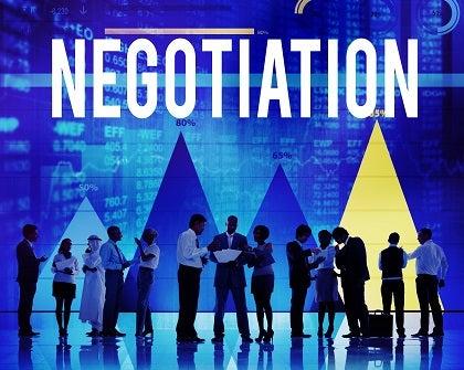 Continúan negociaciones del TLC con Corea