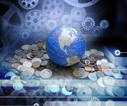 El apoyo a la inversión extranjera en América Latina