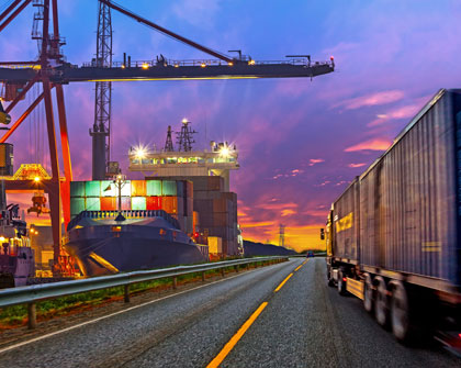 Se renueva el compromiso con la integración de la infraestructura
