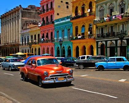 Estados caribeños afianzan sus vínculos bilaterales