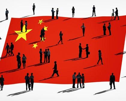 América Latina y China: Nuevos caminos, nuevos enfoques necesarios