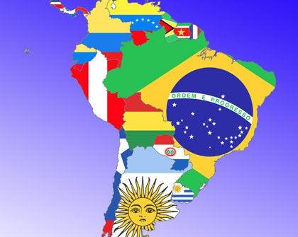 MERCOSUR: Estado de situación y perspectivas