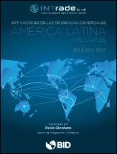 Tendencias Comerciales de América Latina y el Caribe