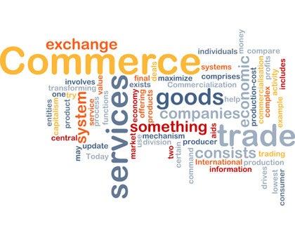Diversificación exportadora y acceso a mercados: experiencias recientes