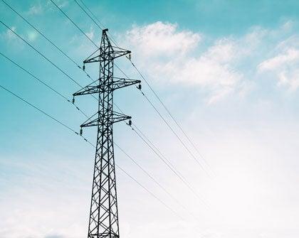Avanza la decisión en interconexión eléctrica en la región