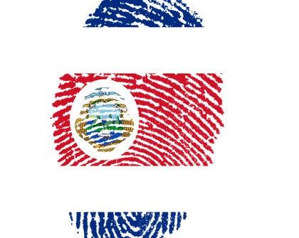 Costa Rica asume Presidencia Pro-Témpore del SICA