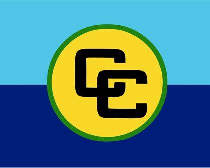 Reformas en CARICOM buscan consolidar el bloque
