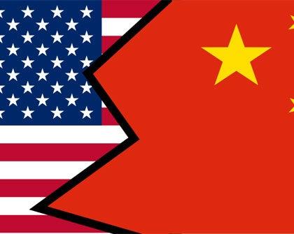Estados Unidos presenta demanda en OMC contra los subsidios chinos