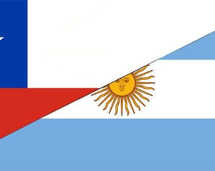 Argentina y Chile impulsan reunión MERCOSUR-Alianza del Pacífico