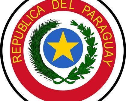 Paraguay y Estados Unidos estrechan lazos en comercio e inversiones