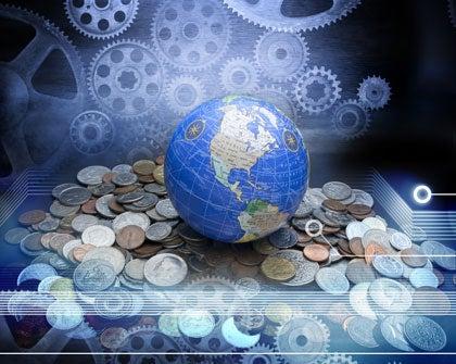 El rol de la banca pública en el desarrollo