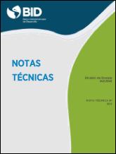 Evaluación del comercio agroindustrial entre el MERCOSUR y la Alianza del Pacífico