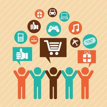 Taller regional sobre comercio electrónico y desarrollo