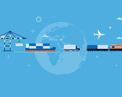 Debate sobre tránsito aduanero en América Latina