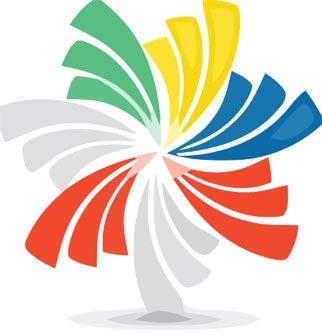 Alianza del Pacífico avanza en integración a través de la Economía Digital