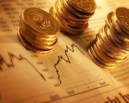 Facilitación de inversiones: ¿hasta donde llegan las políticas públicas?