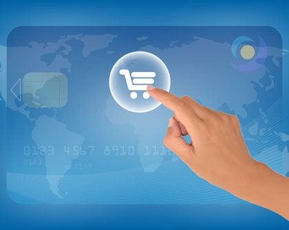 Factores de desarrollo del comercio electrónico