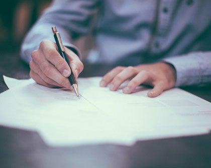 Acuerdo entre MERCOSUR y la Asociación Europea de Libre Comercio