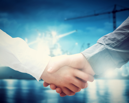 Se firmó el protocolo de cooperación y facilitación de inversiones intra MERCOSUR