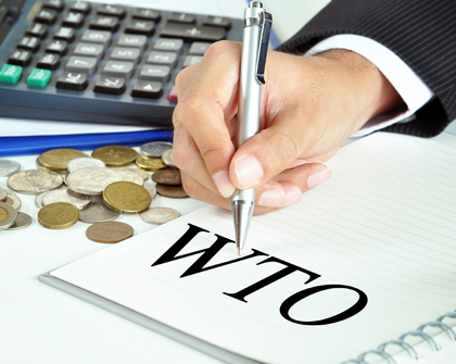 La OMC debate acerca de Acuerdos Comerciales Regionales