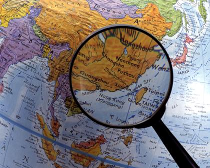 Cómo conquistar el mercado asiático