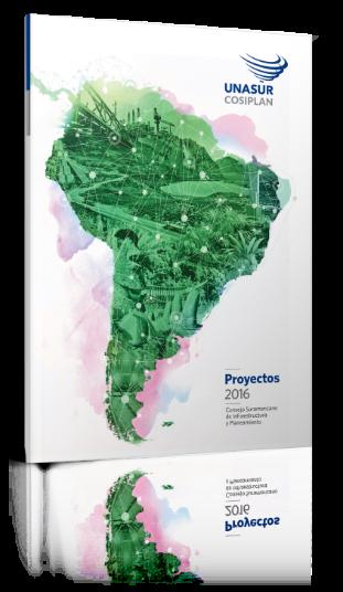 581 proyectos de integración en infografías