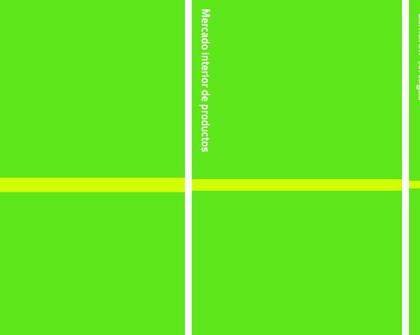 Barreras verdes