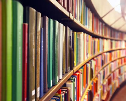 INTAL LIB recomienda qué leer