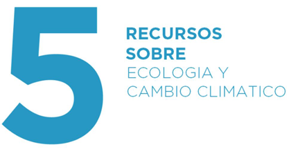5 recursos sobre eco integración