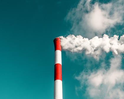 El impacto ambiental de los tratados comerciales