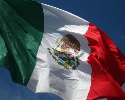 Argentina y México buscan profundizar sus acuerdos vigentes