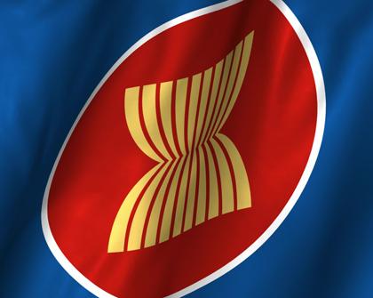 ASEAN y Alianza del Pacífico fortalecen cooperación