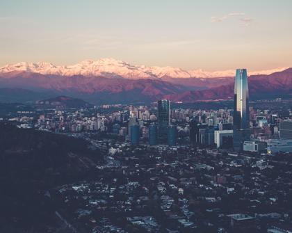 Argentina y Chile avanzan en acuerdo de liberalización comercial