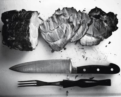 La producción mundial de carnes: la transición nutricional y el protagonismo de los emergentes