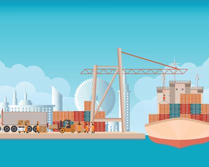 Argentina pone en marcha Régimen de Ventanilla Única de Comercio Exterior