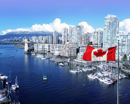 Chile moderniza el Tratado de Libre Comercio con Canadá
