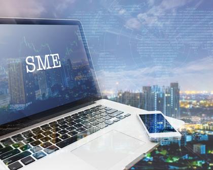 El comercio digital en América Latina y el Caribe