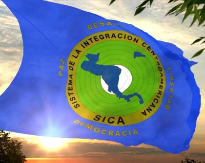 Panamá asume presidencia pro tempore del SICA