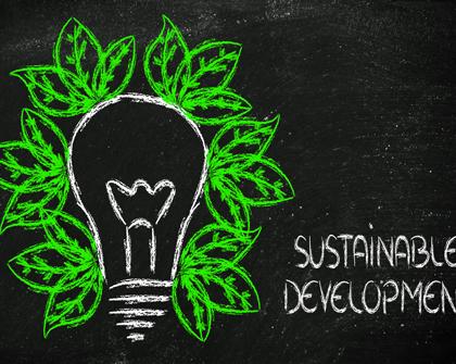 Una mayor integración regional es necesaria para alcanzar los Objetivos del Desarrollo Sostenible