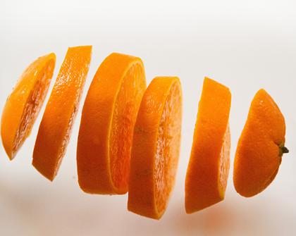 The Orange Economy in Latin America
